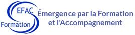 EFAC Formation - Émergence par la Formation et l'Accompagnement